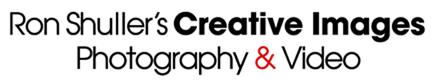 CreativeImagesBackPostcard